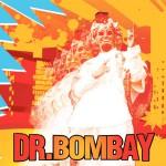 DR_Bombay
