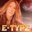 E Type1